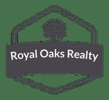 RoyalOaksRealtyGroup.com - property
